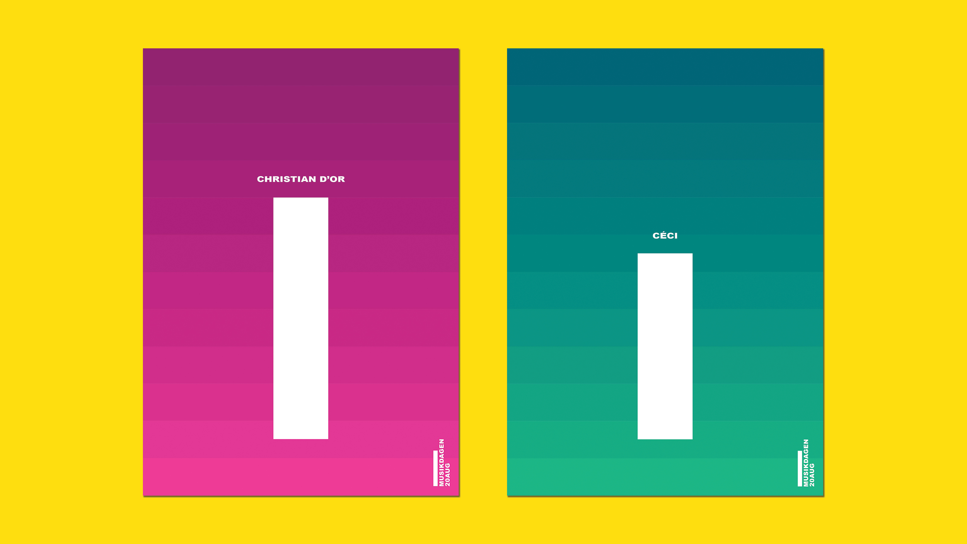 Musikdagen-poster_artist