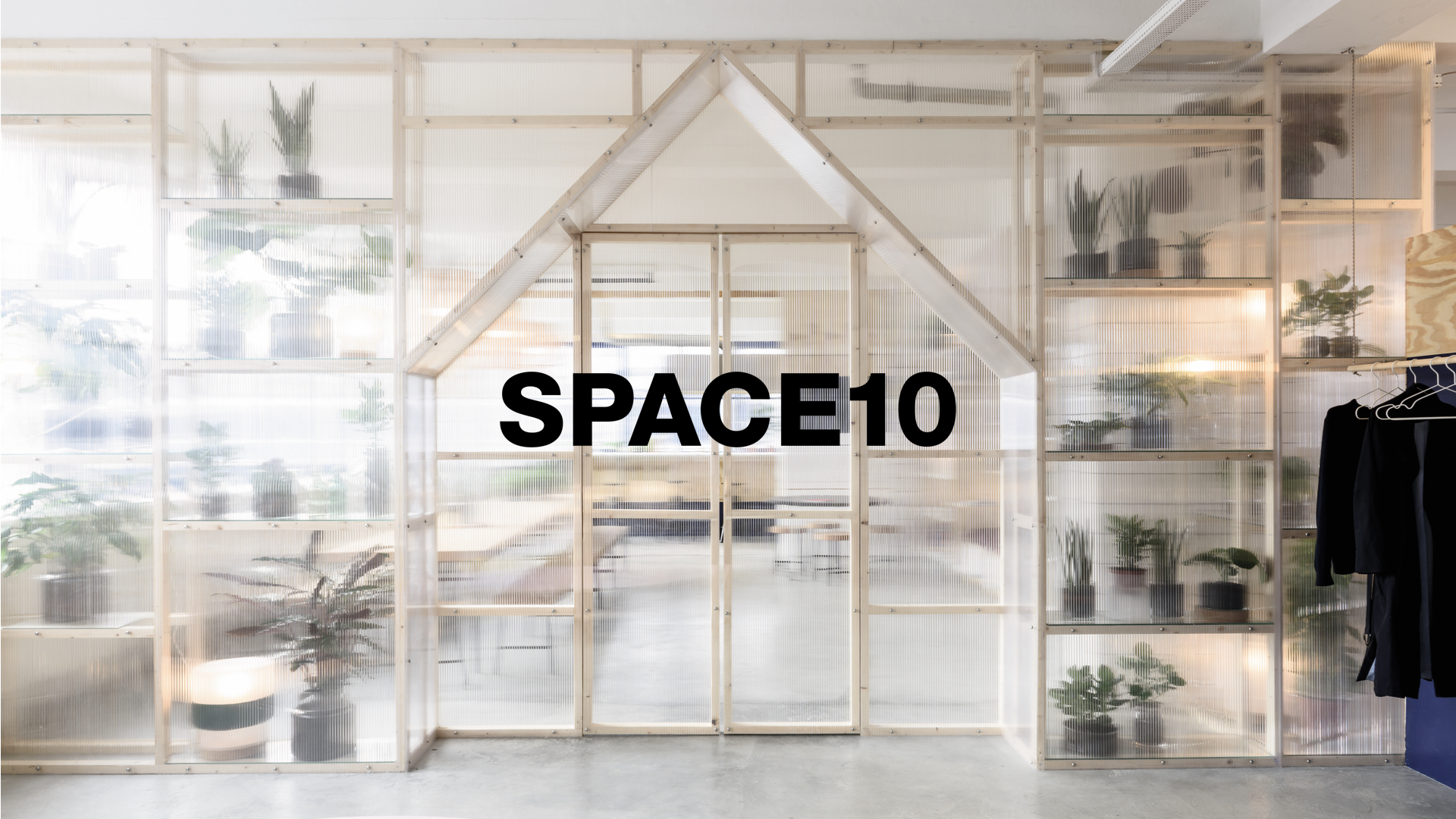 SPACE10_pres_exhibition_04.003