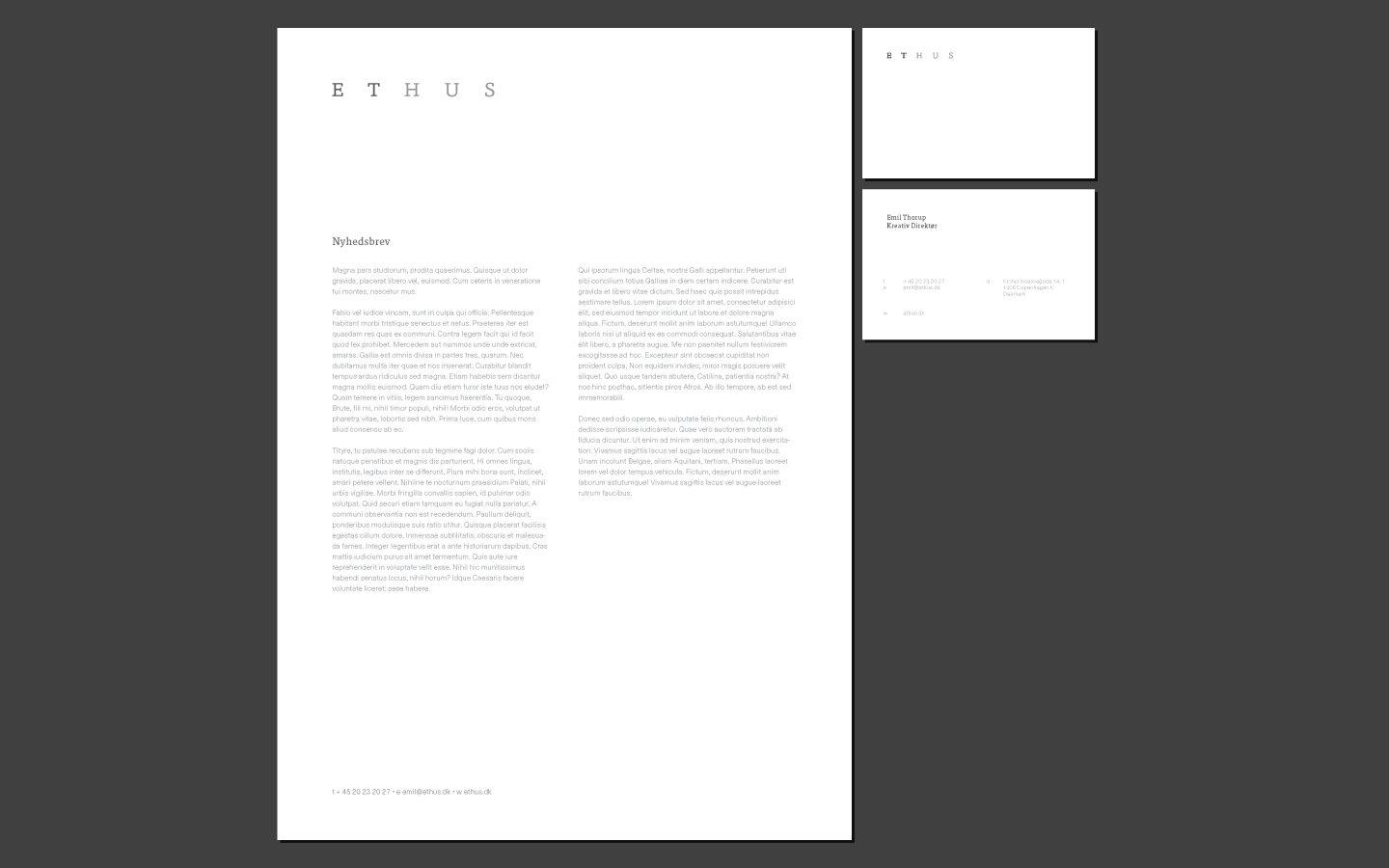 ethus_stationary