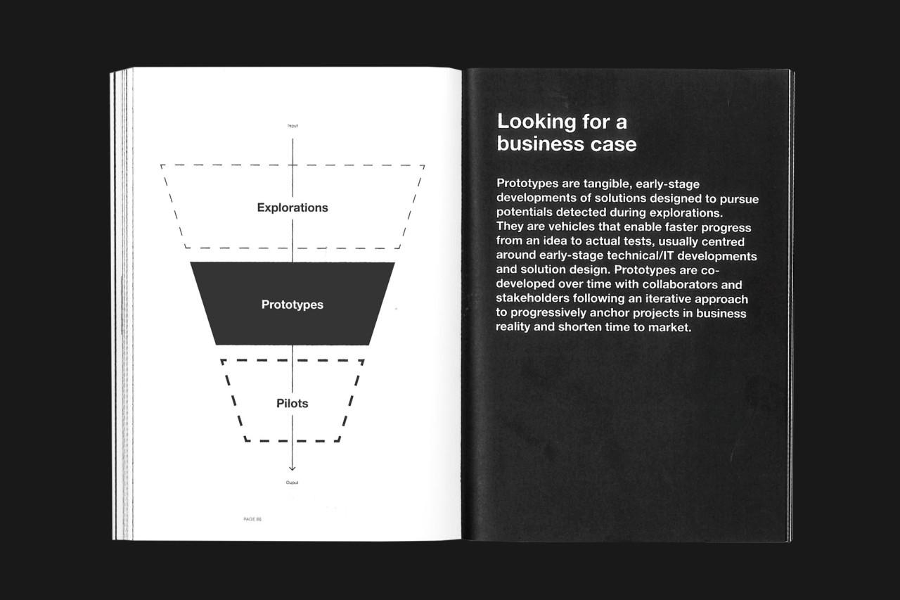 Hans Pelle Jart Space10 publication